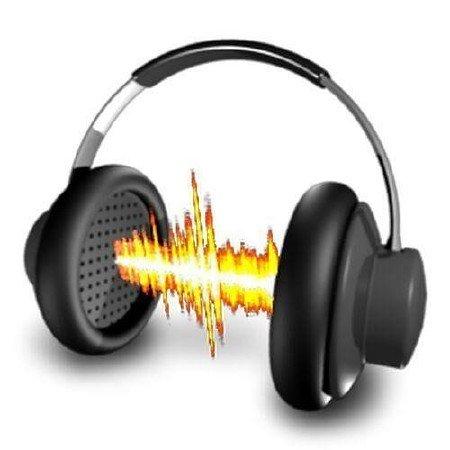Гудок mp3 скачать звук
